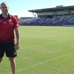 Rugby League Round Up with Head Coach Adam Mogg